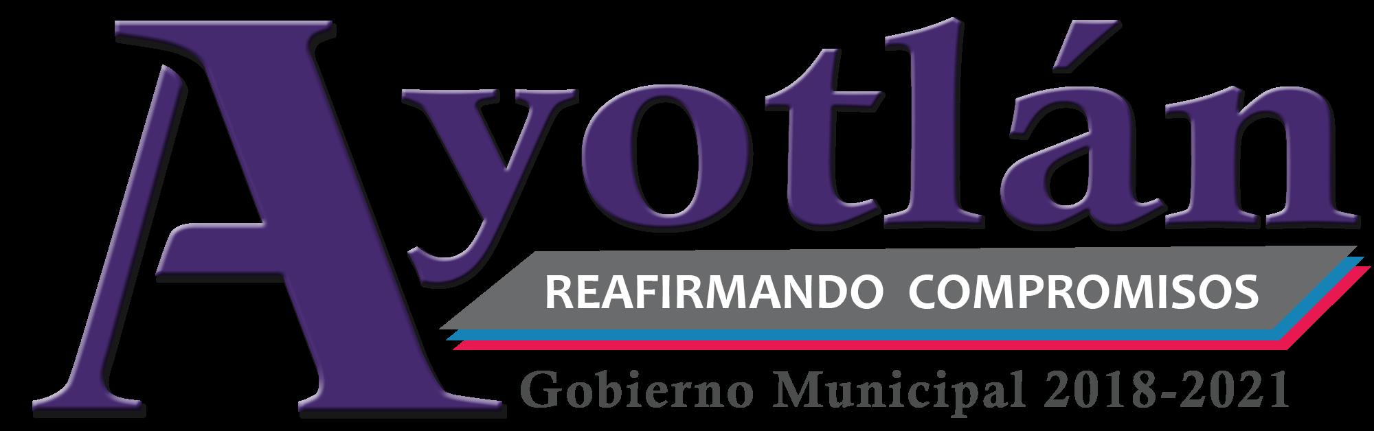 Gobierno de Ayotlán